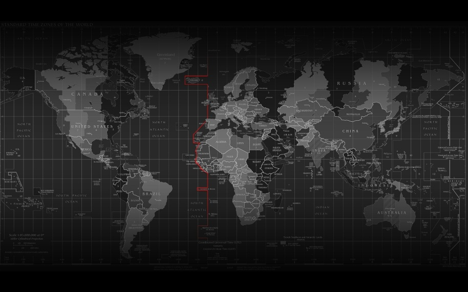 world-map-with-time-zones-download-desktop